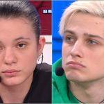 Amici di Maria De Filippi, Martina al serale dopo gli insulti a Francesco Bertoli: anticipazioni