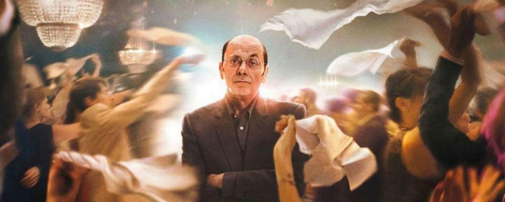 C'est la vie - Prendila come viene: trama cast e trailer