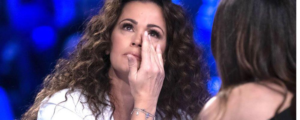 """Verissimo, Samantha De Grenet: """"La mia lotta contro il tumore al seno"""""""