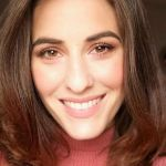 Diana Del Bufalo esce allo scoperto con il nuovo fidanzato: 'Sono innamorata pazza'