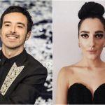 Sanremo 2020, Diodato ammette: Fai rumore è dedicata a Levante