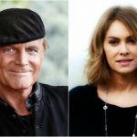 Don Matteo 12 incontra Che Dio ci aiuti: arriva Elena Sofia Ricci, anticipazioni settima puntata