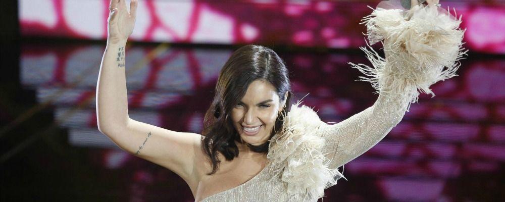 Sanremo 2020, chi sono i cantanti più cercati in rete