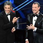 Sanremo 2021, le date ufficiali: sarà dal 2 al 6 marzo con Fiorello e Amadeus