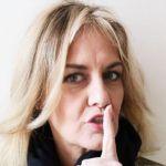 Sanremo 2020, Irene Grandi testo canzone Finalmente io