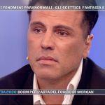 Karim Capuano, l'ex tronista dopo l'incidente: 'Durante il coma ho vissuto su una nuvola con Gesù'