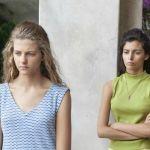 L'amica geniale 2, anticipazioni terza puntata: Elena scappa a Pisa