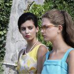 L'amica geniale 2, anticipazioni quarta e ultima puntata: Lila affida i suoi diari a Elena