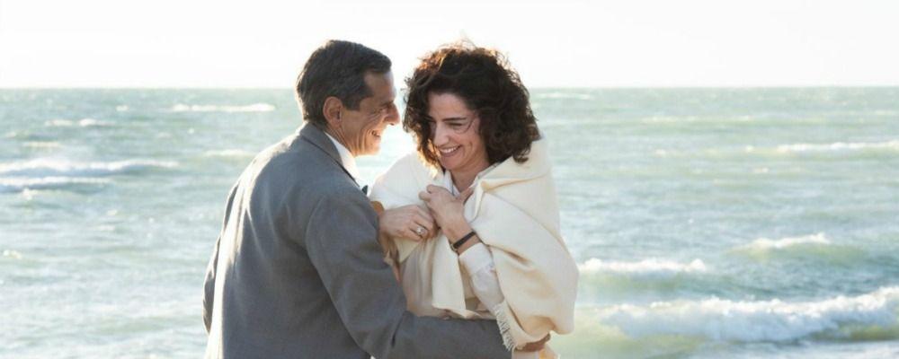 Ascolti tv, dati Auditel domenica 1 marzo: La vita promessa 2 si conferma con 4.5 milioni