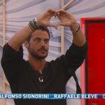 GF Vip 2020 quattordicesima puntata: Andrea Montovoli lascia, entrano Sossio Aruta e Valeria Marini