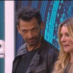 Grande Fratello Vip, tredicesima puntata: Pago eliminato, Valeria Marini concorrente, 4 in nomination