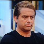 Grande Fratello Vip 2020, lite furibonda tra Antonella Elia e Patrick: 'Crotalo'