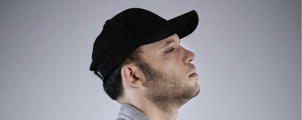 Sanremo 2020, chi è Rancore e testo canzone Eden