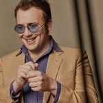 Sanremo 2020, Raphael Gualazzi testo canzone Carioca
