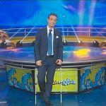 Salvatore Ficarra a Striscia la notizia dopo l'incidente: 'Sono vivo per miracolo'