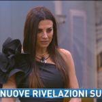 GFVip, Serena Enardu torna in casa e accusa: 'Patrick e Montovoli hanno riunito i fan per votare contro Pago'