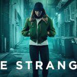 The stranger, fai bene e scorda