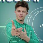 Amici 19, chi è Nicolai Gorodiskii il ballerino che ha sfidato Timor Steffens: 'Perché non parli italiano?'