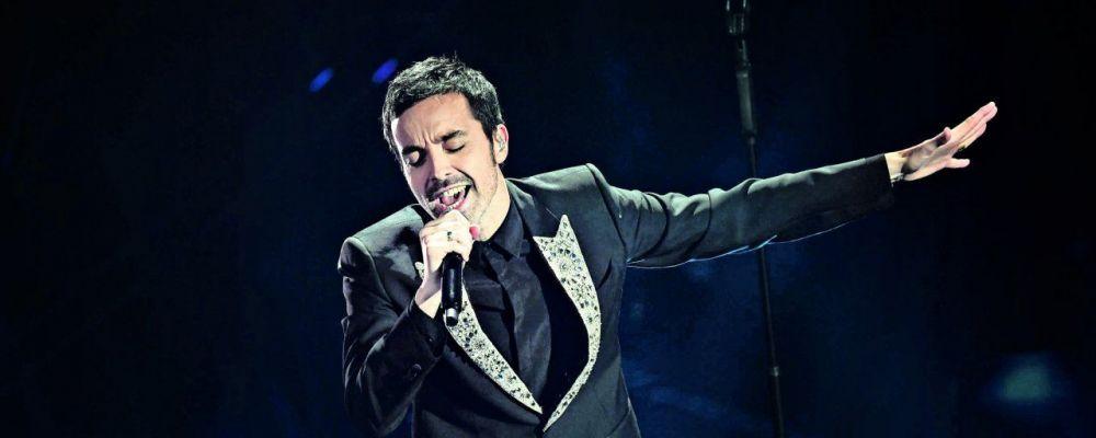 Festival di Sanremo 2020, il vincitore è Diodato: la classifica definitiva
