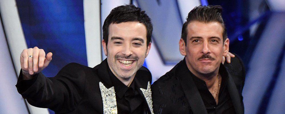 Sanremo 2020, i voti rivelati: per il pubblico il vincitore era Francesco Gabbani (secondo Alberto Urso)