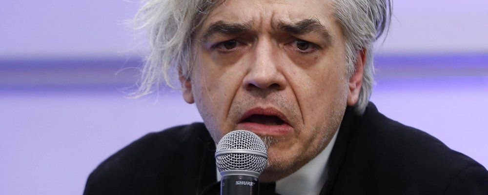 Sanremo 2021, Morgan escluso attacca 'Commissione non ha competenze, canzoni non ascoltate'