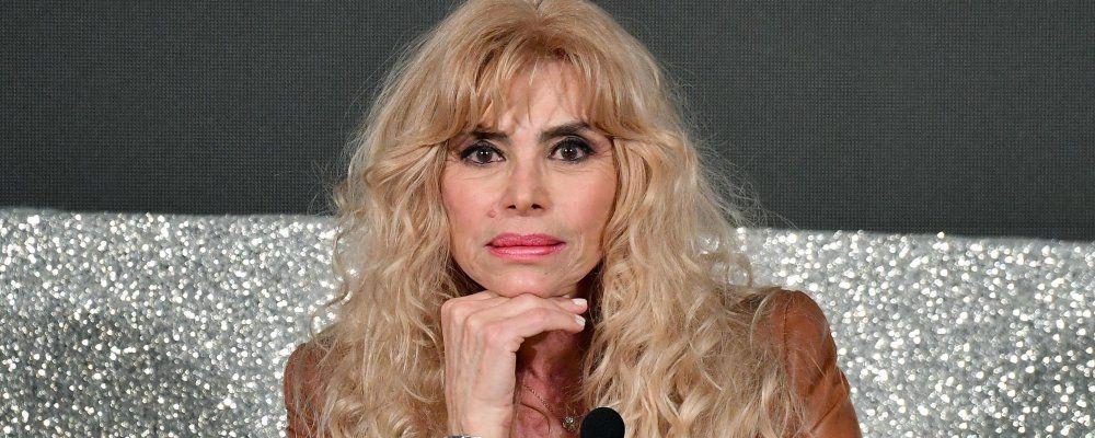 Reunion Ricchi e Poveri, perché Marina Occhiena è tornata dopo lo strappo: 'Tremavo'