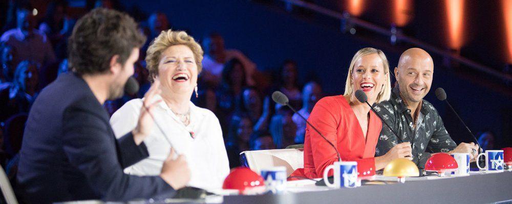 Italia's Got Talent 2020, quarta puntata: anticipazioni delle performance