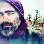 Yari Carrisi, Rivelo: 'Niente orge con Naike Rivelli'