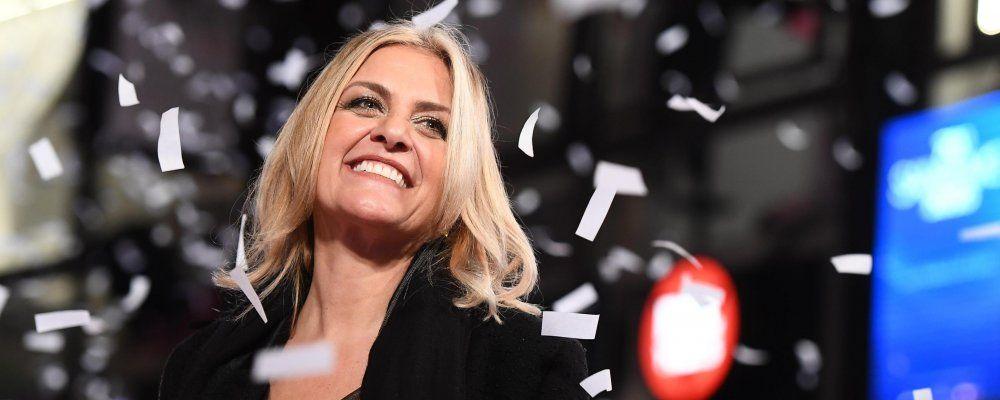 Sanremo 2020, scaletta cantanti prima serata: apre Irene Grandi chiude Raphael Gualazzi
