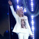 Verissimo, Rita Pavone: 'Amadeus non ha tenuto conto della mia età'