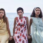L'amica geniale 2, seconda puntata: amicizia a rischio tra Lila e Elena