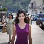 L'amica geniale, Gaia Girace lascia nella terza stagione: 'Spero che chi prenderà il mio posto ami Lila come ho fatto io'