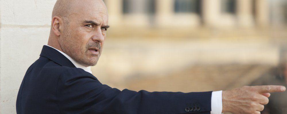 Il Commissario Montalbano 2020, due nuovi episodi in onda, uno rimandato al 2021 e i dubbi di Luca Zingaretti