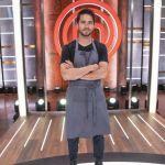Masterchef Italia 9, anticipazioni decima puntata: arriva lo chef stellato Jeremy Chan