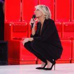 Ascolti tv, Auditel del 28 febbraio: vince la Corrida di Conti, bene Amici di Maria De Filippi