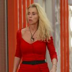Coronavirus, Selvaggia Lucarelli solleva il 'Caso tampone' di Valeria Marini al Grande Fratello Vip