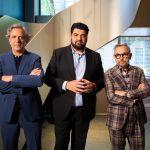 Masterchef Italia 9, ottava puntata: ritornano i piatti anni Ottanta