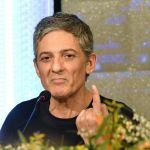 Sanremo 2020 terza serata: Fiorello non sale sul palco, Tiziano Ferro gli chiede scusa 'Torno a fare il cantante'
