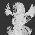Valerio Scanu la confessione: 'L'angelo è arrivato nel periodo più buio della mia vita'