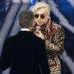 Sanremo, Morgan scrive una lettera ad Amadeus: 'Io bullizzato e vittima di mobbing'