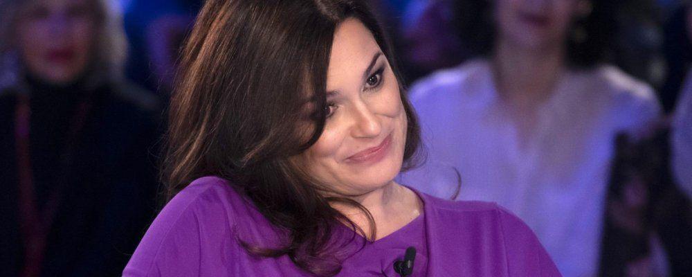 Alena Seredova ancora positiva al Covid: 'Non abbraccio i miei figli da 15 giorni'