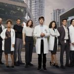 The Good Doctor 3, primi problemi di cuore per Shaun Murphy: anticipazioni seconda puntata