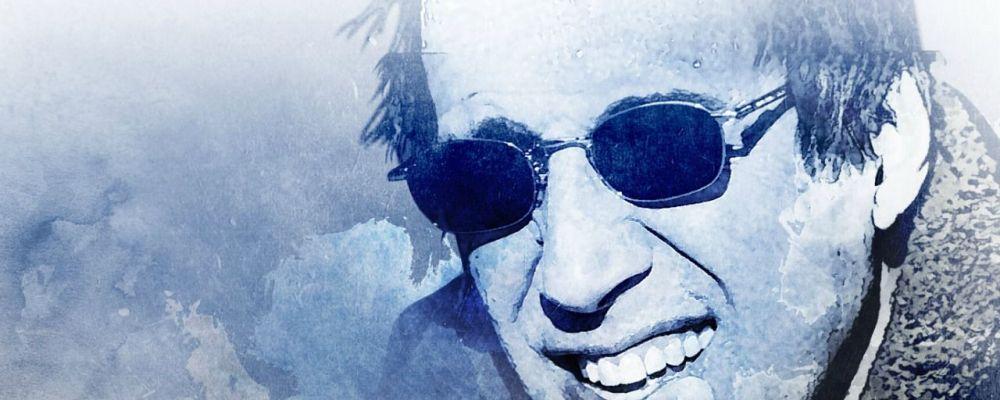 Una storia da cantare, protagonista Adriano Celentano: ospiti e anticipazioni