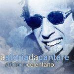 Una storia da cantare, terza puntata dedicata ad Adriano Celentano: ospiti e anticipazioni