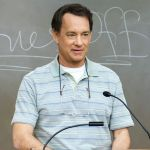 L'amore all'improvviso - Larry Crowne: trama, cast e curiosità del film di Tom Hanks