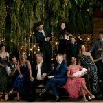 Modern Family, al via l'ultima stagione della serie pluripremiata