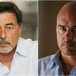 È morto l'attore Bruno Armando, il dolore di Luca Zingaretti: 'Mi sento perso'