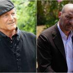 Don Matteo 13 come Montalbano, la proposta di Terence Hill per la nuova stagione