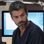 Ascolti tv Auditel 26 marzo, esordio boom per Doc nelle tue mani: 7.1 milioni per la fiction con Luca Argentero