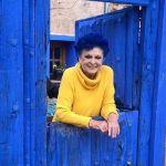 E' morta Lucia Bosè: il ricordo del figlio Miguel e di Gina Lollobrigida